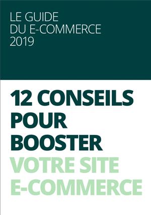 FR_guide e-commerce 2019