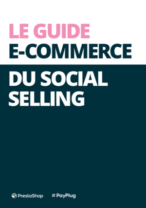 Image_Guide du social selling