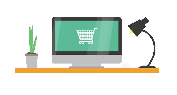 10 tendances e-commerce