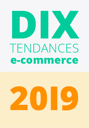 tendances e-commerce