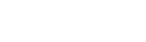 Logo PayPlug-new-blanc