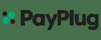 LogoBlue.png