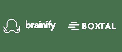 Brainify Boxtal