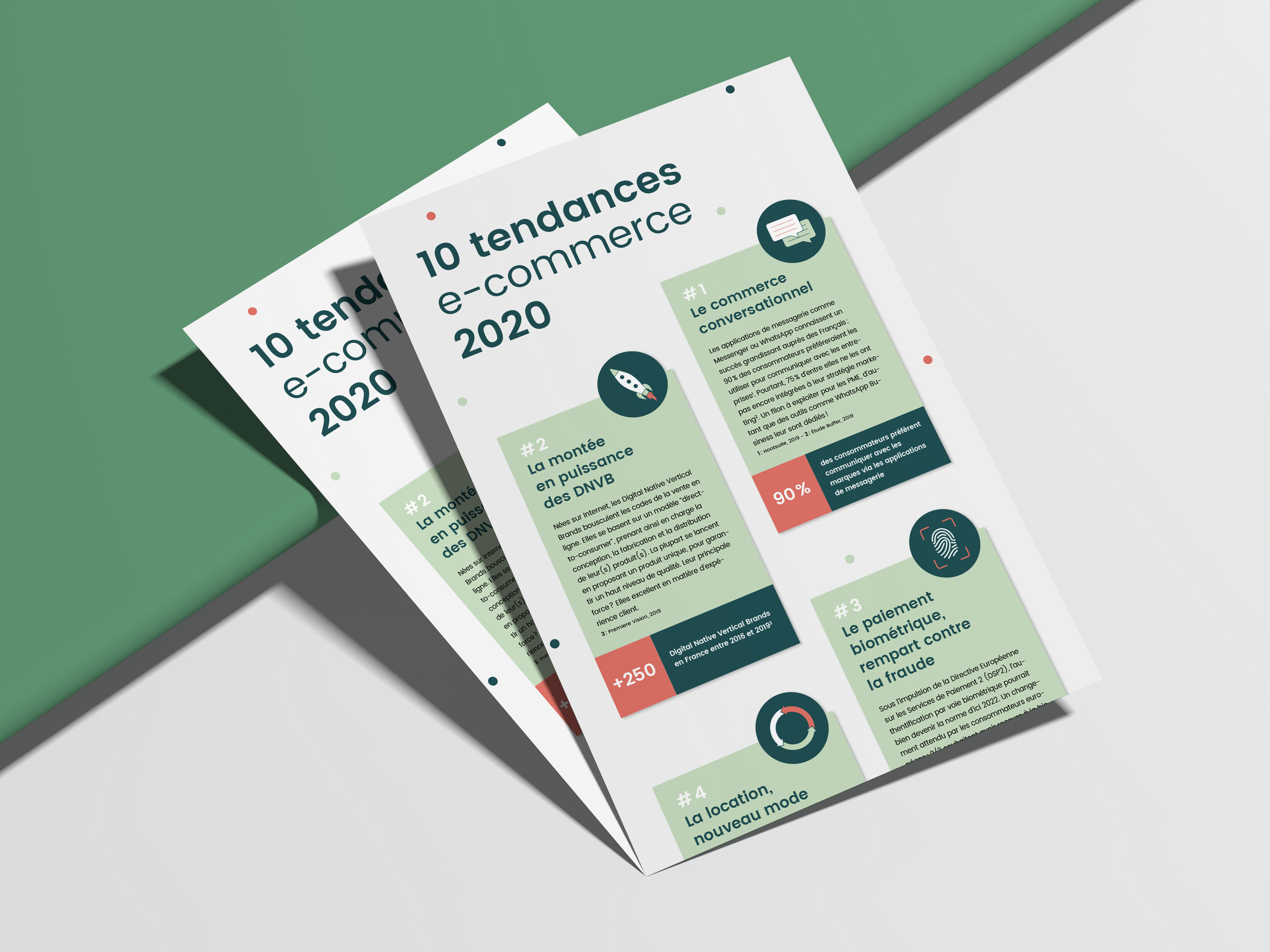 FR_MockUP_Infographie_10 tendances e-commerce 2020