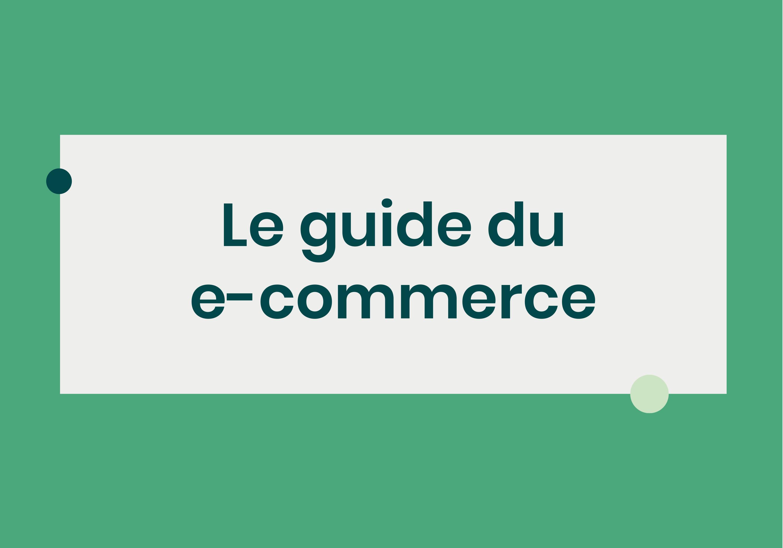 guide e-commerce-1