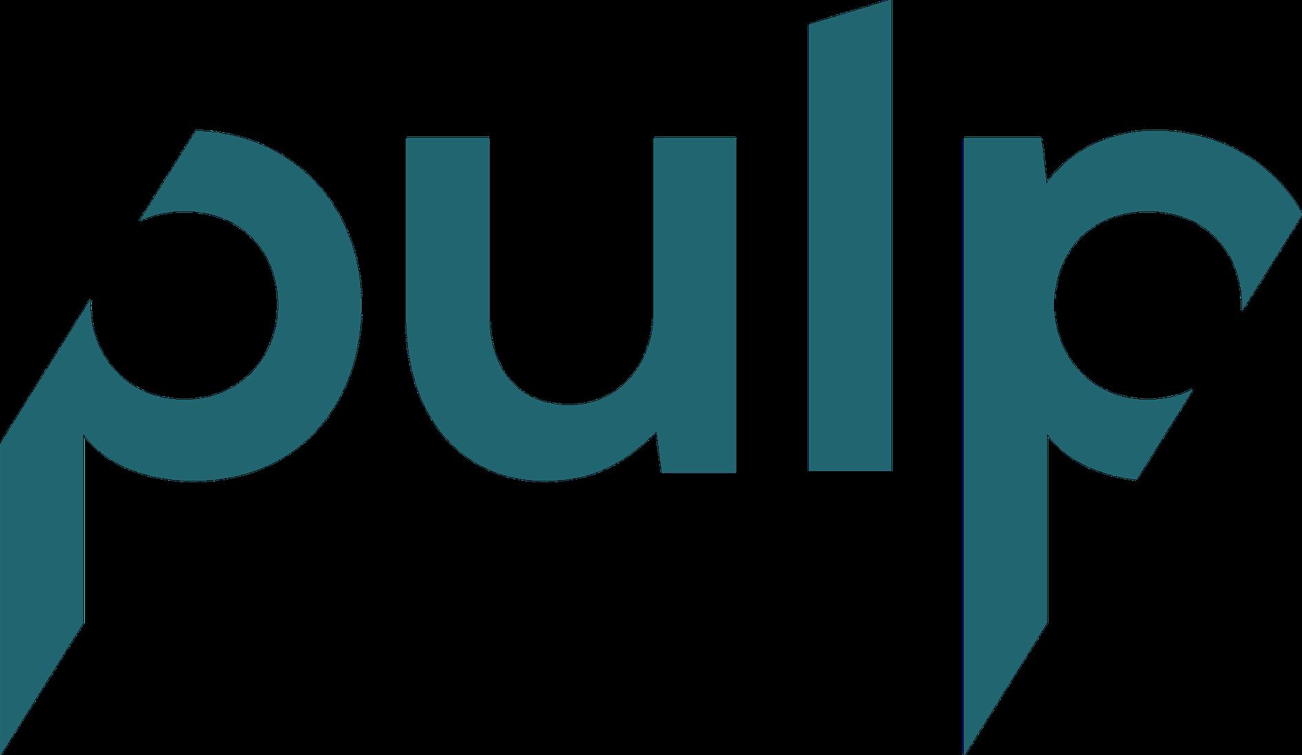 logo pulp bleu (1)